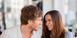 4 качества, които жената търси в мъжа на мечтите си