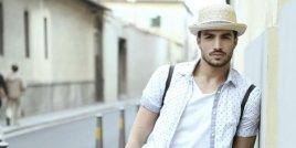 5 неща, които всеки мъж трябва да научи, преди да търси идеалната половинка