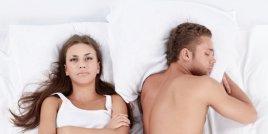 Къде е големият оргазъм?