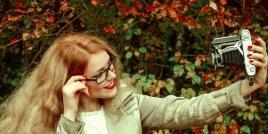 7 неща, които жената трябва да прави поне веднъж седмично