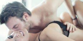 7 неща, за които не трябва да мислите по време на секс