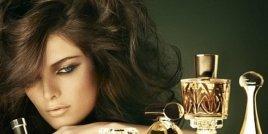 10 парфюма, които носят аромата на празниците