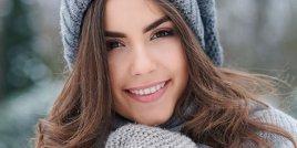 5 български крема за лице, идеални за студено време