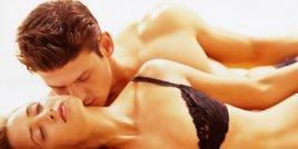 5 мита за това какво искат мъжете в леглото