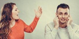 19 причини защо приятелката ти е ядосана