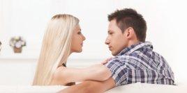 6 причини, поради които мъжете изневеряват