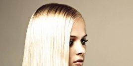 Как да запазите цвета на косата си по-дълго