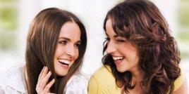 7 причини да се сприятелите с жена зодия Стрелец