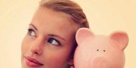 7 неща за парите, които е хубаво да знаете на 20