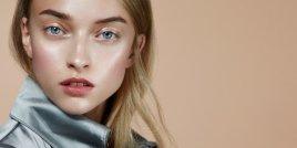 4 beauty трика за блясък на кожата