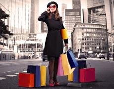 5-те правила на шопинга