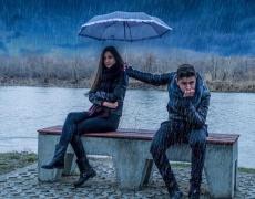 5 неща, които съсипват сексуалния ни живот