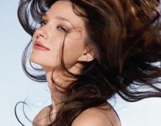 Натуралните средства за по-здрава коса!