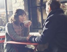 5 неща, за които трябва да говорим с партньора си