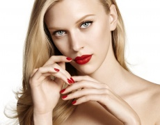 7 абсолютно верни мита за красотата!