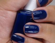 Nail it: Топ лаковете за есента и зимата