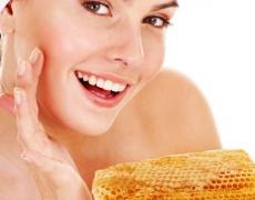 Разкрасителни трикове с мед