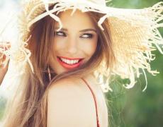 5 стъпки в подготовката на кожата за есента