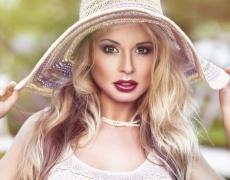 5 beauty стереотипа, в които всички искаме да се впишем
