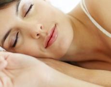 Напълняваме с недостатъчно сън