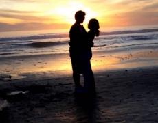 7 съвета как да спасите връзката си, преди да е станало късно