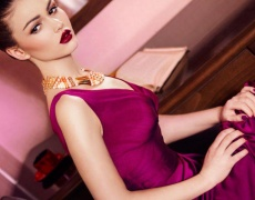 7 съвета как да изглеждаме елегантно