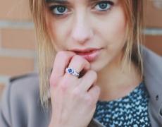 4 начина да превърнем ревността в нещо позитивно