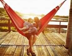 5 вида жертви, които не трябва да правим заради мъжа