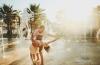 12 неща за любовта и срещите, които трябваше да знаем на 20