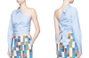 Как да носим ризата по нов начин