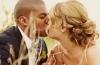 7 важни неща, ако имате връзка с чужденец
