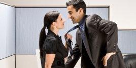 7 знака, че взаимоотношенията ви изискват  твърде много усилия