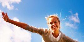 19 простички навика, които повишават тонуса