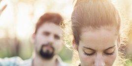 5  семейни терапевта споделят как брака ви може да преодолее една афера