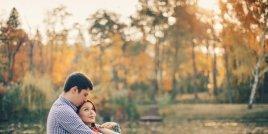 7 причини защо Скорпионите са най-трудни за обичане