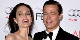 Личен провал ли е бракът на Джоли и Пит?