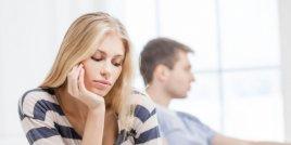 5 знака, че трябва да си дадете почивка от връзката