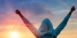 З начина да придобием увереност в себе си, съвети на психолог от Харвард
