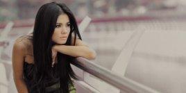 5 причини да изберете жена Телец за връзка