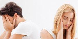 4 притеснения във връзката, които са напълно нормални
