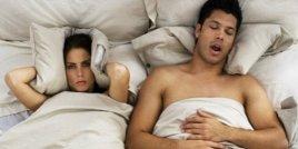Жени разказват забавни случки след секс за една нощ