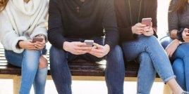 6 знака, че трябва да си направите дигитална детоксикация