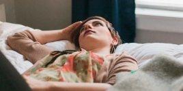5 съвета как да разпуснете след дълъг работен ден
