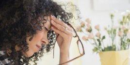 4 храни и напитки, които могат да предизвикат мигрена