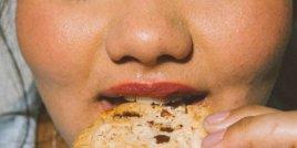 Защо звука от дъвчене може да ви вбеси