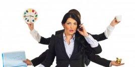 7 въпроса, които да си зададете преди да осъществите промяна в компанията си