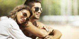 22 неща за срещите, които да научите преди 22
