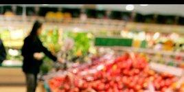 Защо доматите загубиха вкуса си?