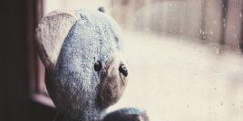 11 Начина емоционално интелигентните хора да преодолеят разочарованието
