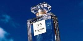 Историята на най-продавания парфюм в света